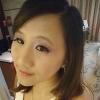 jesszheng (avatar)