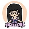 Shona (avatar)
