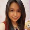 Kimberley Tan (avatar)