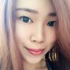Cassandra (avatar)