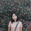 wanderella (avatar)