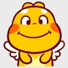 syntaxinsnare (avatar)