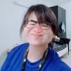 fellypoop (avatar)