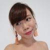 iamqsl (avatar)