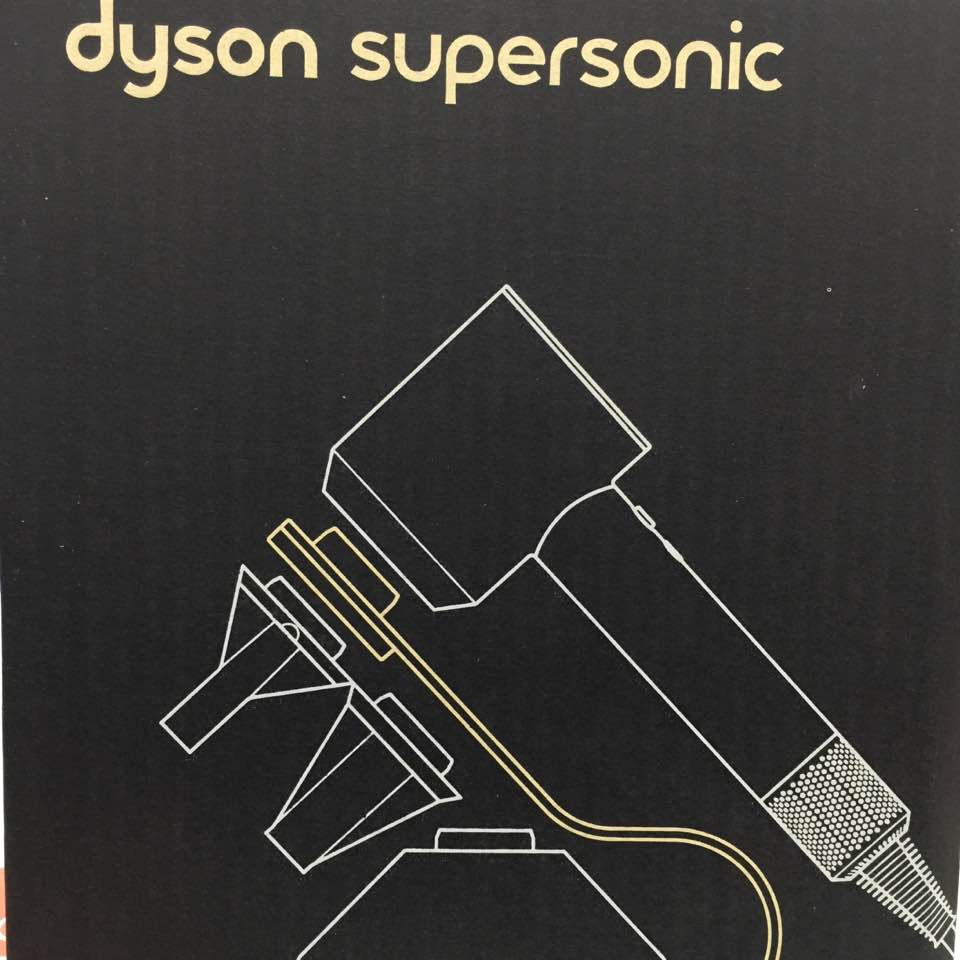 Philips Hair Dryer Circuit Diagram Wiring Diagrams Dyson Hairdryer Stand Sonicare Tootbrush Szemiian Dayre Electric Heating