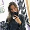negnix (avatar)