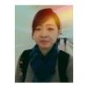 themindfulwanderer (avatar)