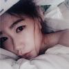 awdreeee (avatar)