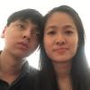 Tiesandribbons (avatar)