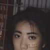 joyoelay (avatar)