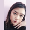 juzmewendy (avatar)