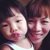 baby_amb (avatar)