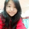annwee13 (avatar)