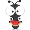 watermelonsmiles (avatar)