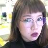 kzmakekup (avatar)