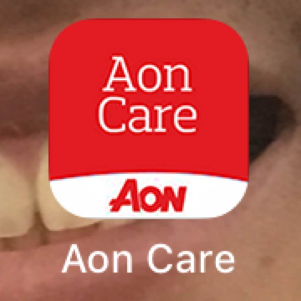 Part 1 Saving Hacks Using Cards And Apps Junehunn Dayre Voucher Aon Care Also Under Aia This App Helps Me With Medical Claims My Companys Plan Give 5 Off Purchases From Watson