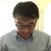 detlin (avatar)