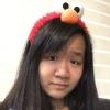 uglyducklinggg (avatar)