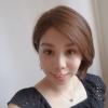 jennn___ (avatar)
