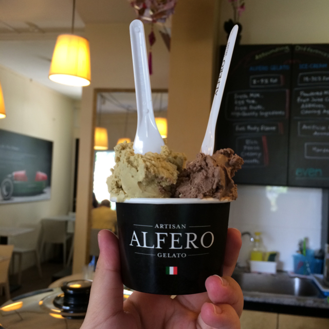an overview on yummy gelato the problem project and proposals 24 proposal essay topics that are easy and fun to a proposal essay identifies a problem and suggests a solution to that for a more in-depth overview.