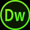 Denzel Woo (avatar)