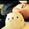 talktoee (avatar)
