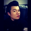 yongkang1016 (avatar)