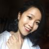 candayye (avatar)