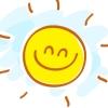 sunshinerllercster (avatar)