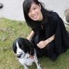 Just Ms Ooi (avatar)