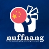 nuffnangcn (avatar)