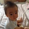 eloisa (avatar)