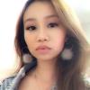 charishisha (avatar)