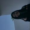 liza_chia (avatar)