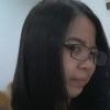 yylee (avatar)