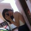 kittongcy (avatar)