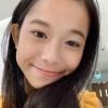 wyeefly (avatar)