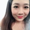 Fhq (avatar)