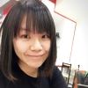 tiffl (avatar)