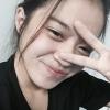 yueningg (avatar)