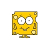sillycheese (avatar)