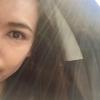tiffnylau (avatar)