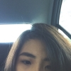 flxxph (avatar)