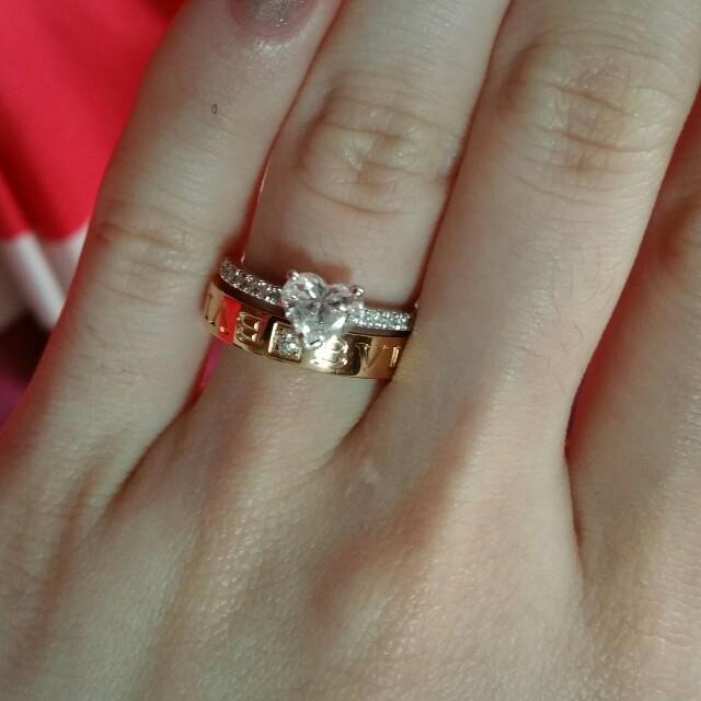 Wakeboarding Wedding Rings Amberchong Dayre