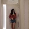wanlimx04 (avatar)