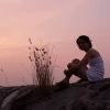 peiyi15 (avatar)