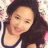amandasu_an (avatar)