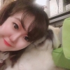Oohlala (avatar)