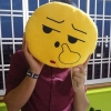 shimmyhao (avatar)