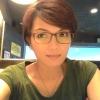 dayverampas (avatar)